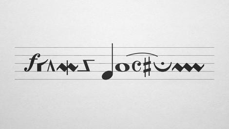 Sonata Typeface