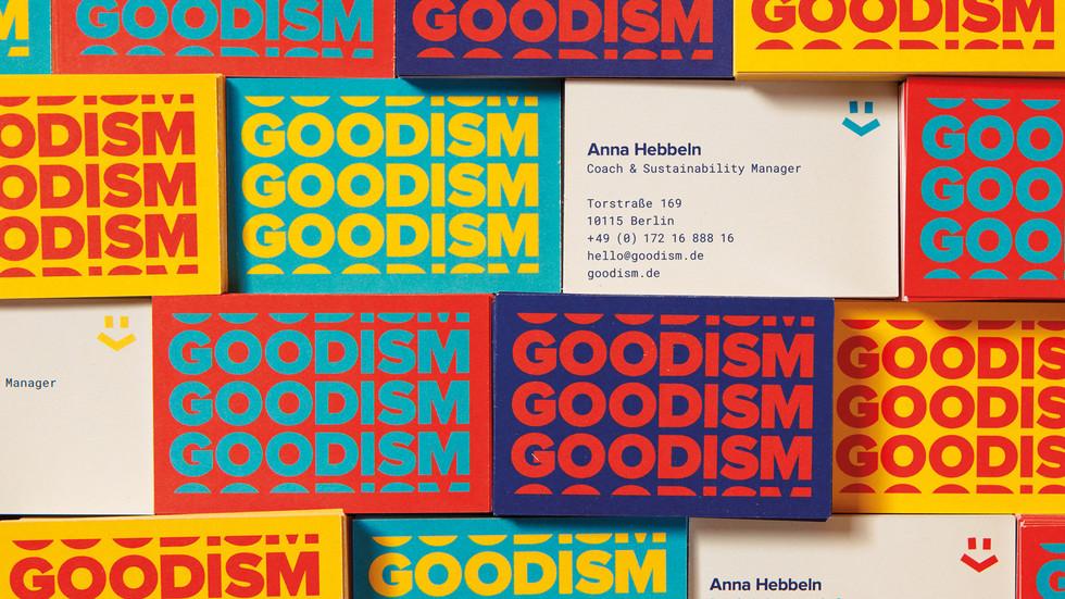 goodism-all slides5.jpg