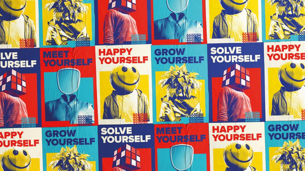 goodism-all slides10.jpg