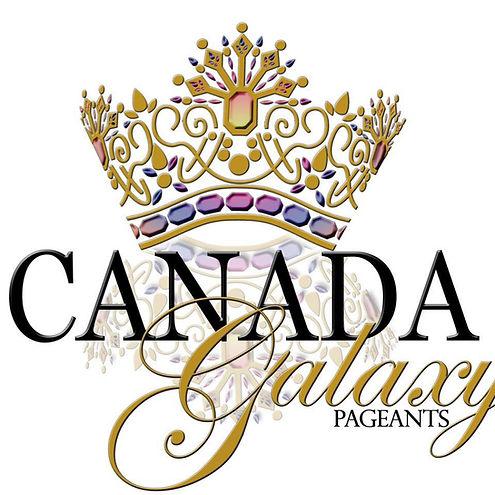 Canada Galaxy Pag.jpg