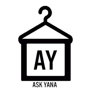 ask yana logo - condensed.jpg