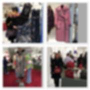 Yana+Gucci (Toronto Premium Outlets).jpg