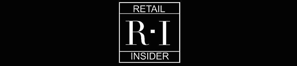 Retail Insider Logo.jpg