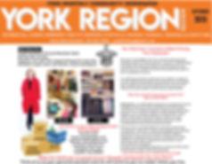 york region ad pic.jpg