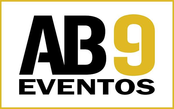 Logo final negativo 5.jpg