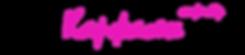 karfa site logo.png