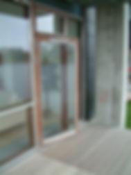 oknaskandynawskie.eu