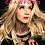 Thumbnail: Libro Madorilyn y la familia crawford