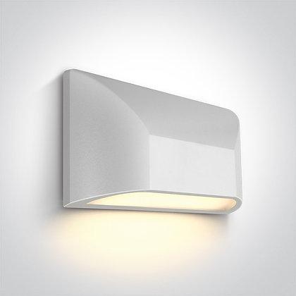 Влагозащищённый светильник 67396