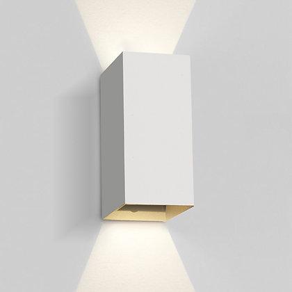Влагозащищённый светильник Up&Down 67398A