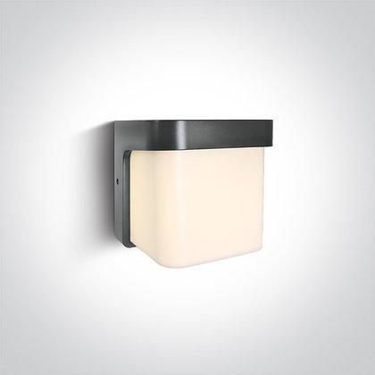 Влагозащищённый светильник 67492