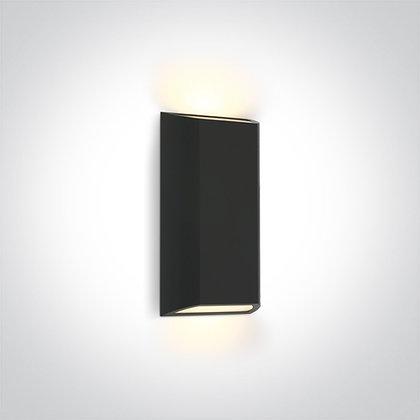 Влагозащищённый светильник Up&Down 67512
