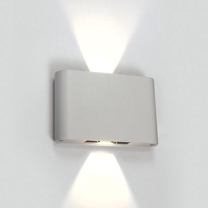 Влагозащищённый светильник Up&Down 67412