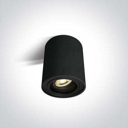 Светильник накладной 12105Y