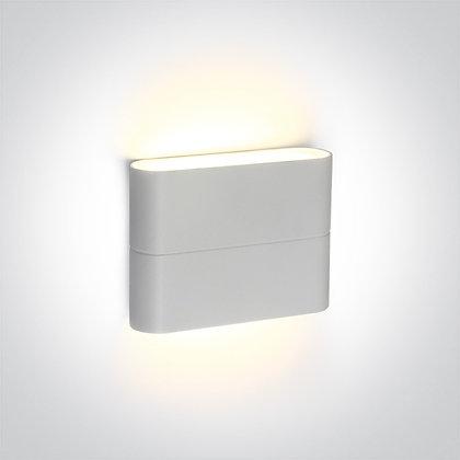 Влагозащищённый светильник Up&Down 67376