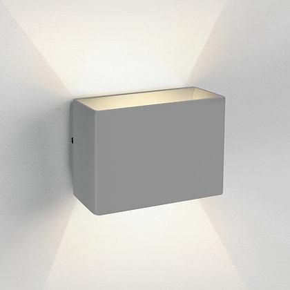 Влагозащитный светильник Up&Down 67356