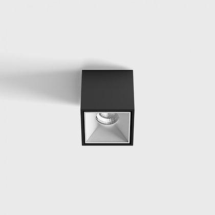 Светильник потолочный накладной BLOCK