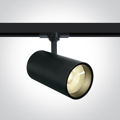Трековый светильник 65642CT