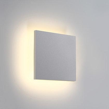 Влагозащитный светильник 67450A