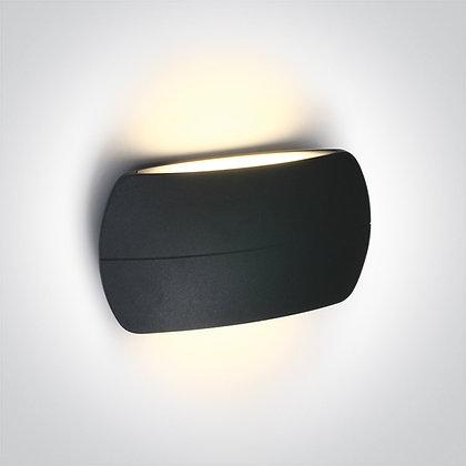 Влагозащищённый светильник Up&Down 67378A