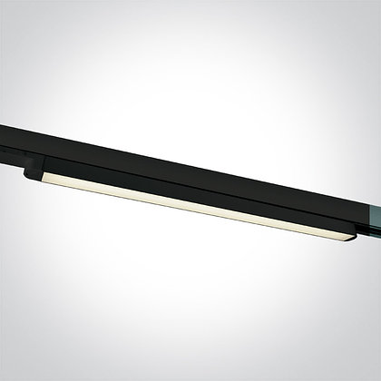 Трековый светильник 65018T