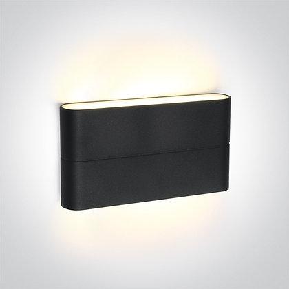 Влагозащищённый светильник Up&Down 67376A