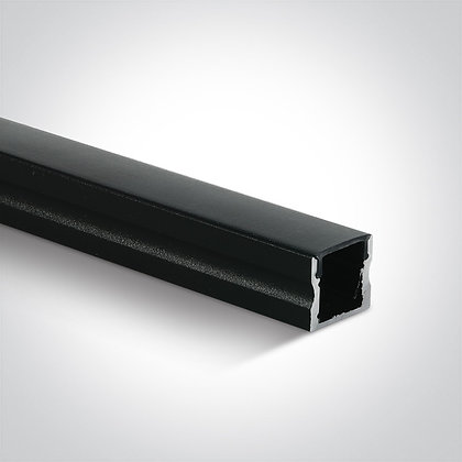 Алюминиевый профиль для LED ленты 7904