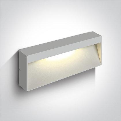 Влагозащищённый светильник 67359B