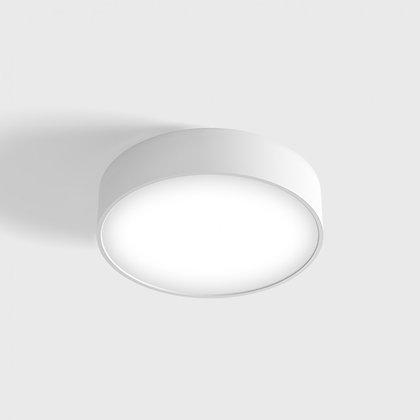 Светильник потолочный накладной Disk