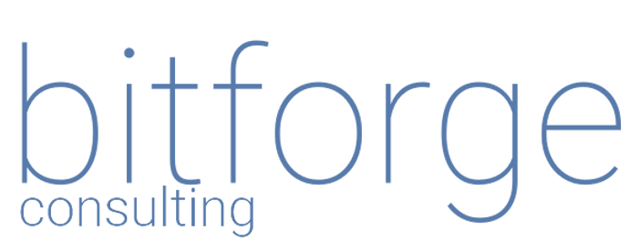 Bitforge Consulting Logo .png