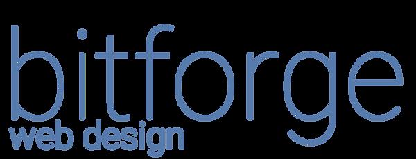 Bitforge Web Design Logo .png