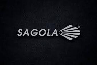SAGOLA.jpg