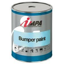 BUMPER IMPA.jpg