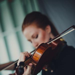 Indianapolis Baroque Orchestra | Indianapolis | IndyBaroque Music