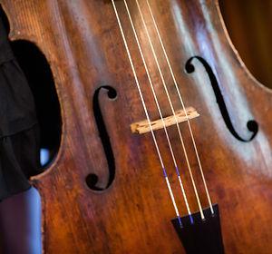 Indianapolis Baroque Orchestra   Indianapolis   IndyBaroque Music