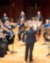 Baroque_Orchestra_28825.jpg