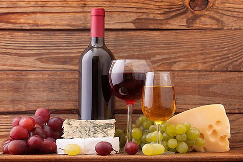 Dinner In OR Out: Wine Bundle & Dinner at Sullivan's