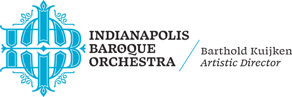 IBMI-logo_Bart.png