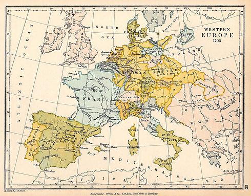 Western_Europe_1700.jpg