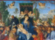 Handel's Messiah_edited_edited.png