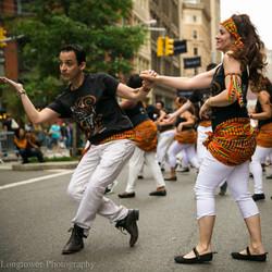 2016, NY dance Parade - CF2A9487