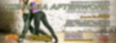 Kizomba afterwork 2019 Banner.png