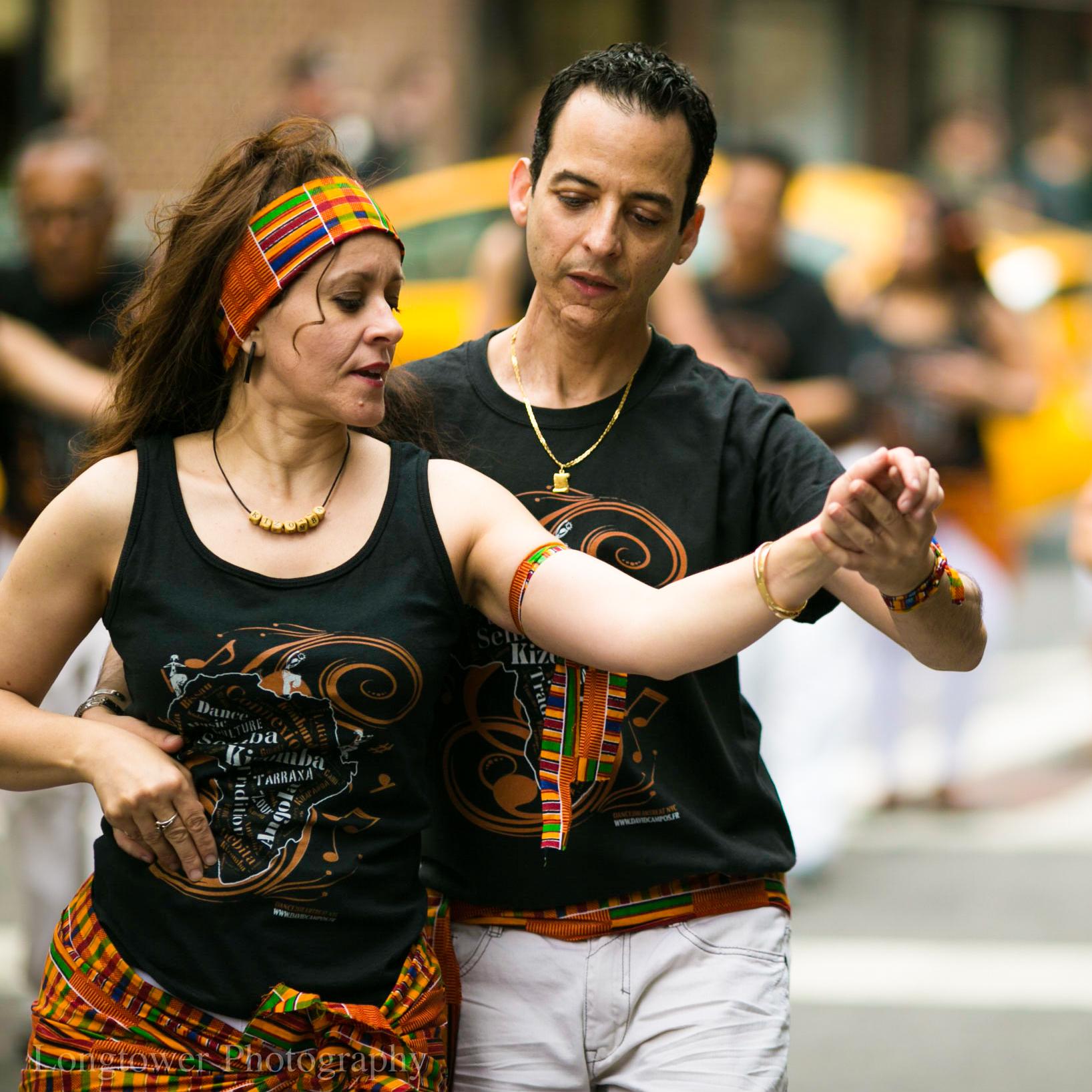 2016, NY dance Parade - DX2_9725
