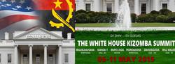 Washington kiz Summit.jpg