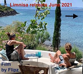 Limnisa retreats 2021.jpeg
