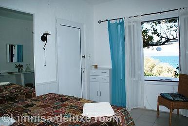 Limnisa deluxe room view.jpg