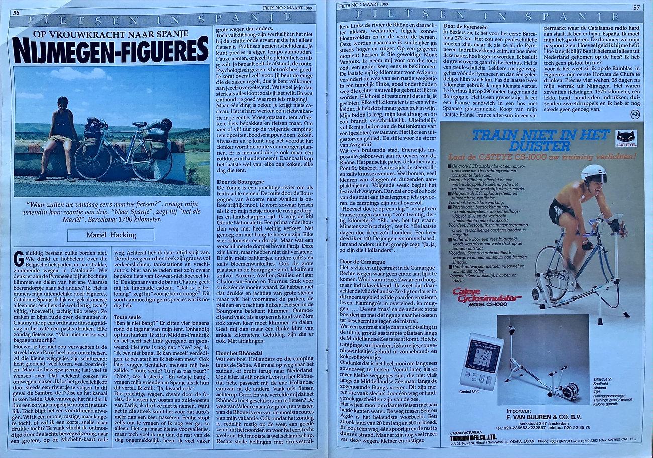 Nijmegen-Figueres.jpg