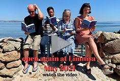 Limnisa- watch the video.jpg