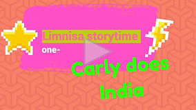 Carly does India.jpg