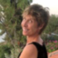 Marie%C3%8C%C2%88l_Foto_edited.jpg